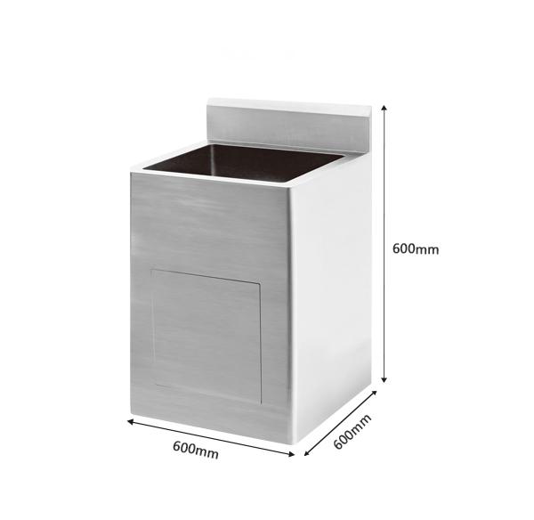 wash-basin-sink