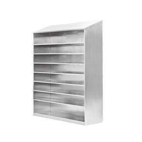 Multilayer Pharma Storage Rack