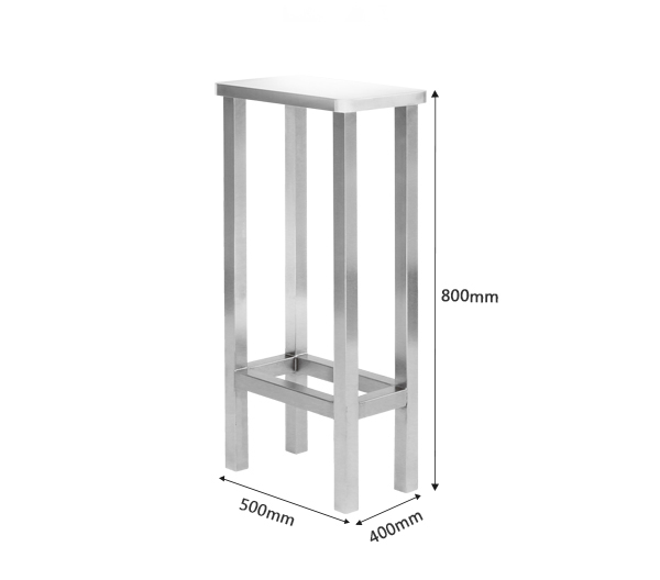stainless-steel-high-stool